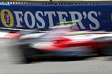 Formel 1 - Die Leidensgeschichte Formel 1 Qualifying