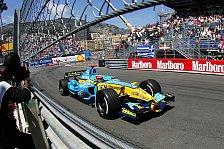 Formel 1 - Bob Bell: Unsere Gegner heißen McLaren & Ferrari