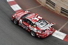 Motorsport - Porsche Supercup: Sechs Sieger an sieben Rennwochenenden