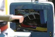 Formel 1 - Fernando Alonso: Wir werden schnell sein