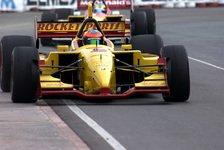 Mehr Motorsport - Timo Glock strebt seinen ersten Podestplatz an