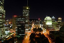 Formel 1 - Wenn es Nacht wird in Montreal...: Kanada GP: Die 7 Schl�sselfaktoren