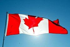 Formel 1 - F1 nicht in Nordamerika: Kanada fliegt aus dem Rennkalender