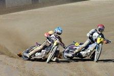 Mehr Motorsport - Mühldorf wartet auf das erste Sandbahnspektakel der Saison