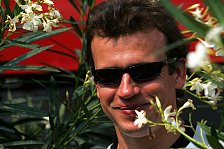 Formel 1 - Die Politik ist ein Witz: Olivier Panis