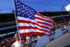 Formel 1 - Der US-GP ist nicht lebensnotwendig f�r die Formel 1: Ecclestone droht Indianapolis