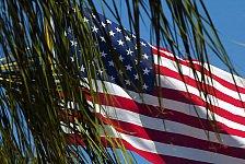 Formel 1 - US-Comeback in Arbeit: Hersteller dr�ngen auf US Grand Prix