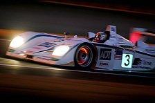 Mehr Motorsport - Le Mans: Historischer siebter Gesamtsieg für Tom Kristensen