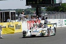 Mehr Motorsport - Die Stimmen der Audi-Fahrer zum Le Mans Triumph