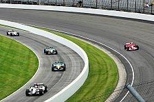 Formel 1 - Kommt der US-Boykott doch?