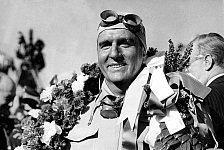 Formel 1 - GP Stories - Die Rennen des Jahres 1950