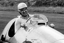 Formel 1 - GP Stories - Die Rennen des Jahres 1952