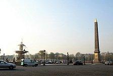 Formel 1 - Treffen in Paris anberaumt: Teamchefs wollen RRA finalisieren