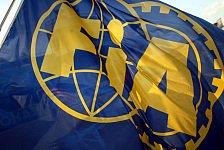 WRC - Eine beispiellose Situation: FIA sucht nach neuem Promoter