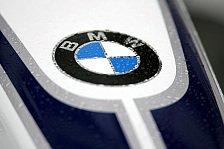 Formel 1 - Die Folgen: Was bewirkt der F1-Ausstieg von BMW?