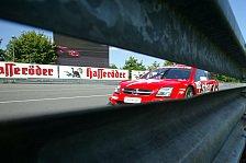 DTM - Vorschau: Zu Gast im Monaco der DTM