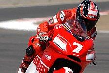 MotoGP - US GP