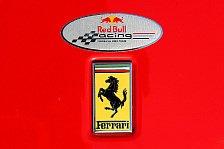Formel 1 - Bilder: Gro�britannien GP - Samstag