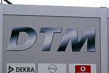 DTM - Dreij�hrige Partnerschaft: kfzteile24 neuer Serienpartner der DTM