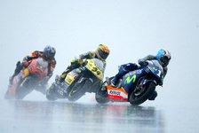 MotoGP - Dani Pedrosa: Die besten Bilder seiner Karriere