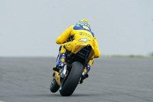 MotoGP - Großbritannien GP