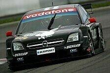 DTM - Die Opel-Stimmen zum Rennen