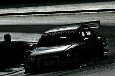 DTM - N�rburgring: Jetzt wird es spannend