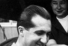 Formel 1 - Saison 1953