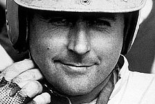 Formel 1 - Saison 1959