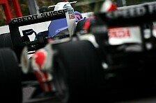 Formel 1 - Button als Titelhilfe?