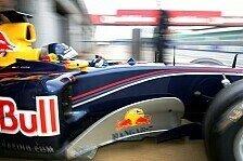 Formel 1 - Lauda: Minardi Deal eine Ablenkung für Red Bull Racing