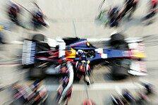 Formel 1 - Zur�ck mit dem Nachtanken: Stoddart: Die Zuschauer werden einschlafen