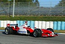 Formel 1 - Geheimnismittr�ger: Urteil gegen ehemalige Ferrari-Techniker