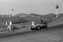 Formel 1 - Saison 1960