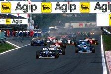 Formel 1 in Portugal: Portimao streicht wegen Corona Stehplätze
