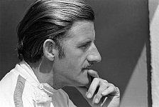 Formel 1 heute vor 92 Jahren: Der wahre Fürst von Monaco