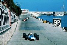 Monaco: Die ewige Jagd nach dem Rundenrekord