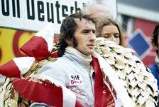 Stewart, Prost & Co. Der Rücktritt als Champion gelang nicht nur Nico Rosberg
