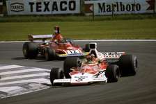 Formel 1 - Rivalen der Rennbahn: Best of 2013: Top5 - McLaren vs. Ferrari