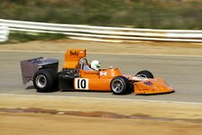 Formel 1 - Es wird passieren: Hill erwartet weibliche F1-Einsatzfahrerin