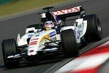 Formel 1 - Yasuhiro Wada: Der Motorsport gehört zur DNA von Honda
