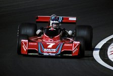 Formel 1 - Niederlande GP
