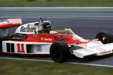 Formel 1 - Das Jahrhundertduell: Best of 2013: Niki Lauda vs. James Hunt