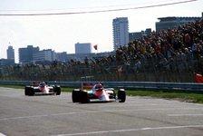 Formel 1, Assen bekommt Konkurrenz: Rennen in Zandvoort möglich