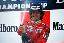 Formel 1, Erlösung dank Gasly: Alle GP-Sieger aus Frankreich