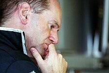 Formel 1 - Duell der Superhirne: Best of 2009 - Newey vs. Brawn