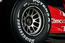 Formel 1 - Honda, Bridgestone und�: Ger�cht - Steigt nun auch Toyota aus?