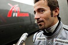 Superbike - Hofmann f�hrt bald wieder: Biaggi f�hrt zwei Jahre bei Aprilia