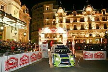 WRC - Neue �ra in der WRC: Motorsport Business Forum Europe 2010