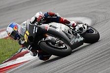 MotoGP - Sepang Tests ab 23. Januar